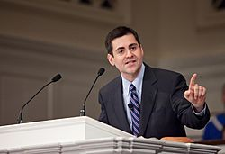 250px-Russell_D._Moore_Preaching
