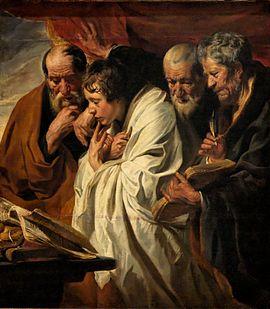 Four_Evangelists_Jordaens_Louvre_Inv1404.jpg