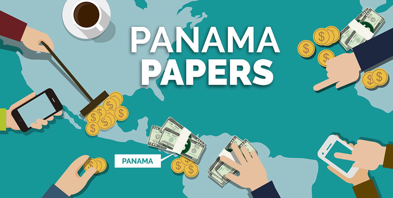 panamapapers02