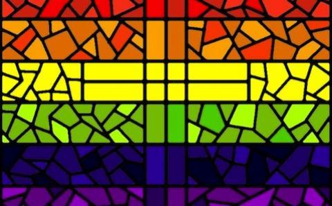 rainbow_window_cross01-600-px