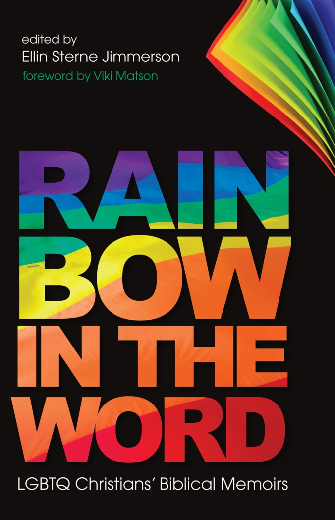 Jimmerson.RainbowintheWord.32082